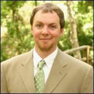 Jeff Newcomer Miller