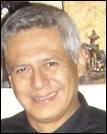 Wilmer Villacorta