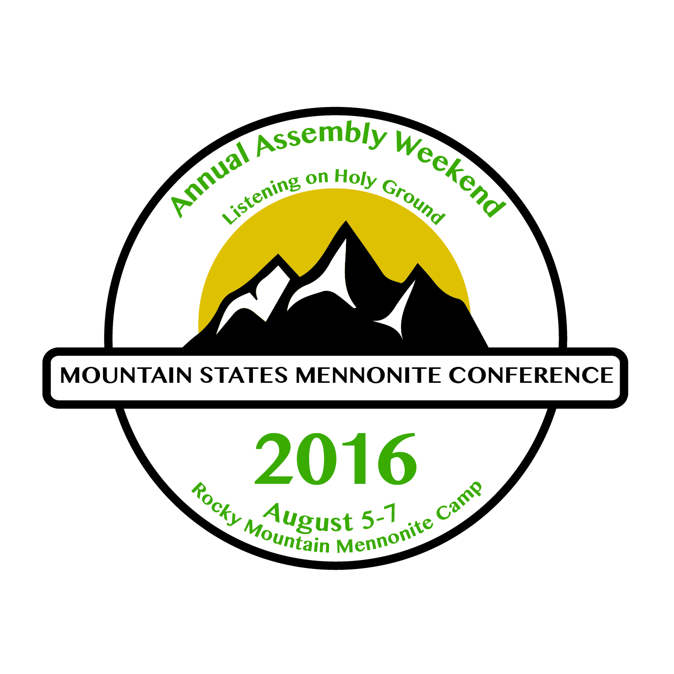 2016 annual assembly mountain states mennonite conference